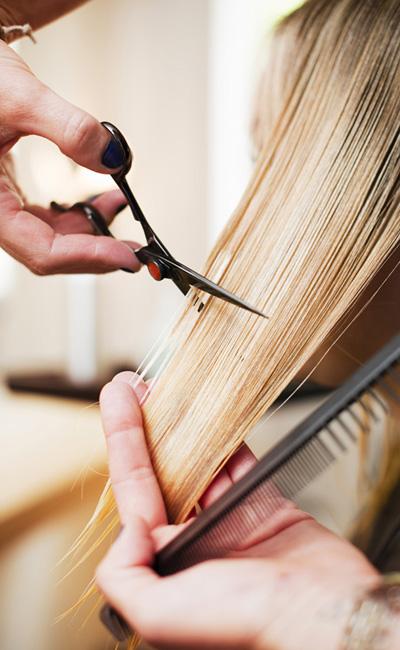Hair Services (-0001)
