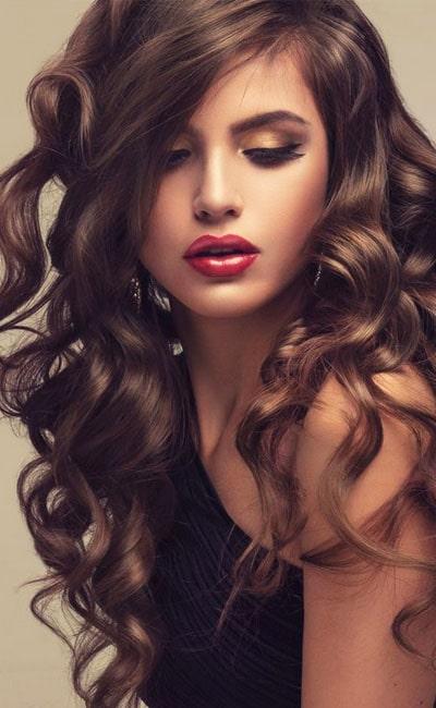 Hair Spa L'oreal (-0001)