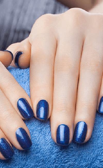Manicure Service (-0001)