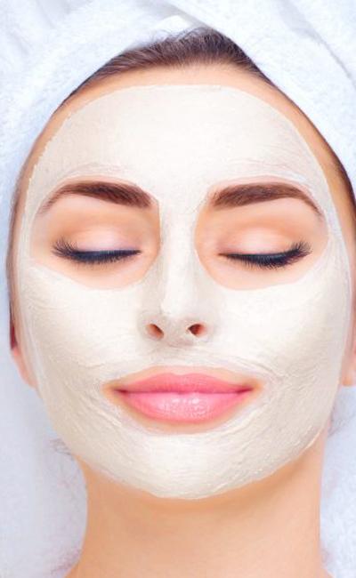 Organic Facial (-0001)